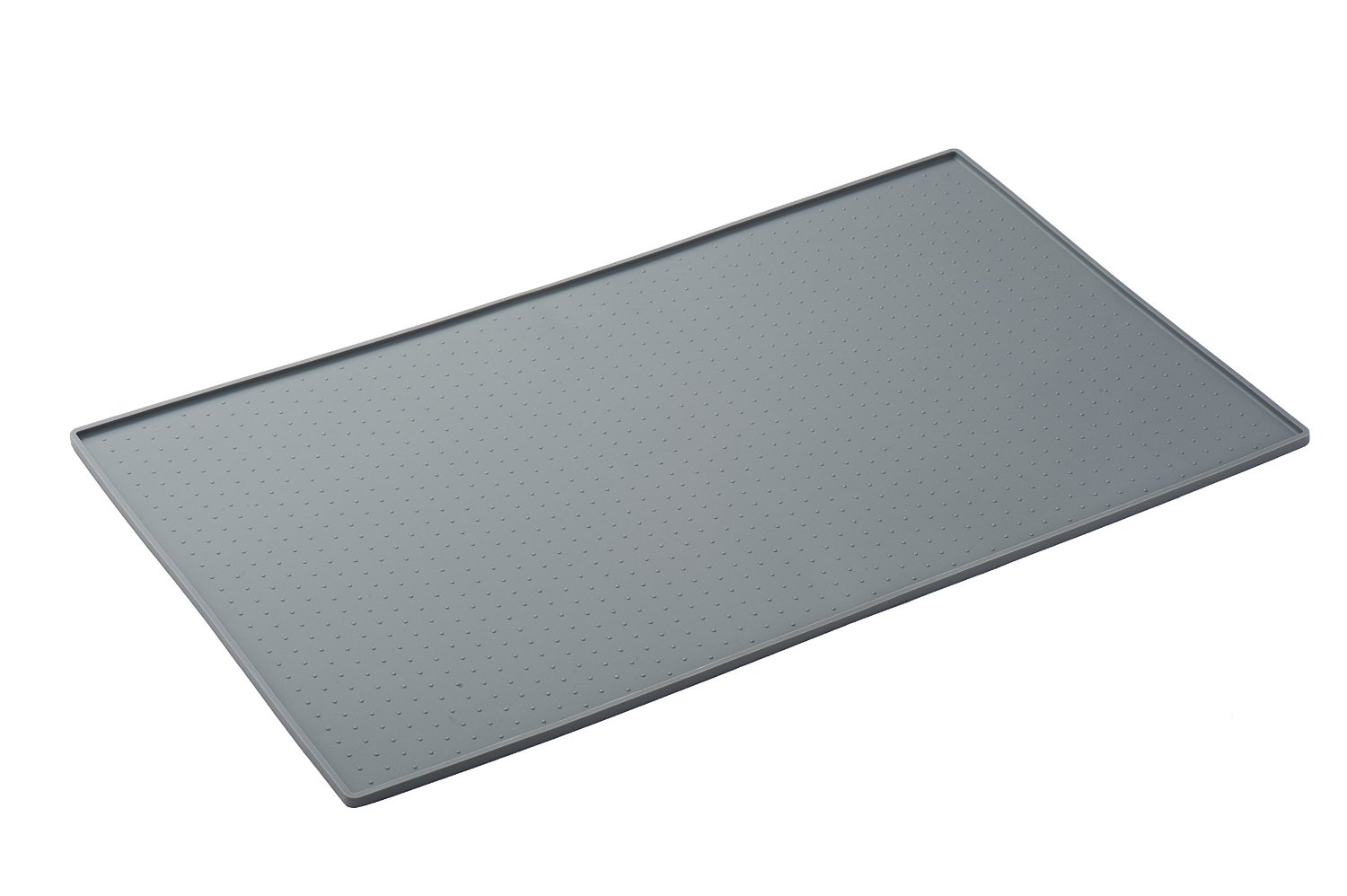 unp bowl dog pet mustafa mat products mats bali gray the