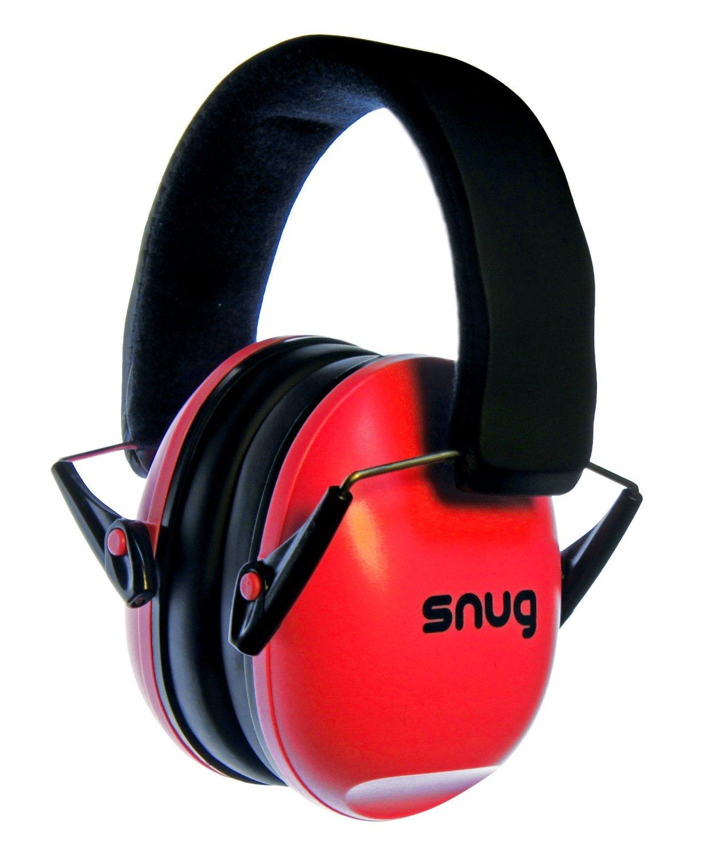Home · Hearing Protectors. Earmuffs   Protectors e2f0406e12a9